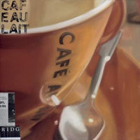 Café Culture - Untitled (#CAFEC_1002)