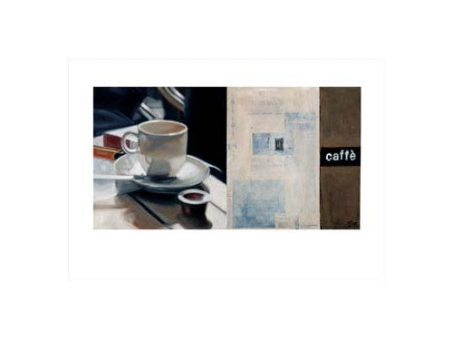 Café Culture - Untitled (#CAFEC_1003)
