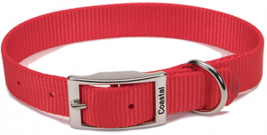 Coastal Pet Products Standard Nylon Large Dog Collar