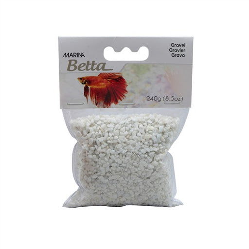 Hagen Betta Kit Gravel 8.5oz