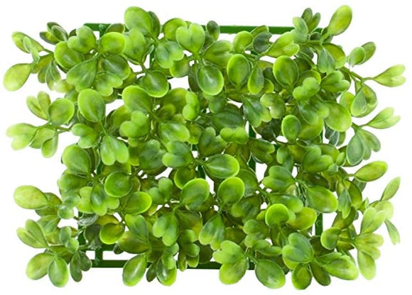 Marineland BoxWood Plant Mat Decor