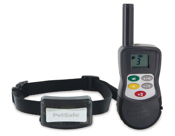 Pet Safe Elite Little Dog Remote Trainer