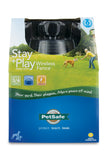 Pet Safe Stay & Play Wireless Fence