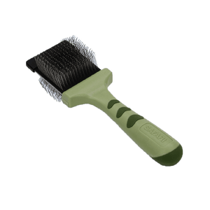 Safari Flexible Slicker Brush for Cats