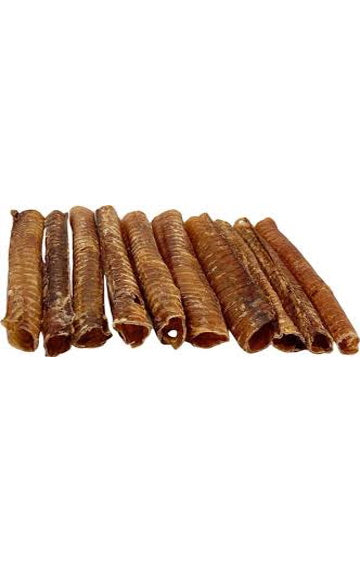 Canine Butcher Beef Trachea Dog Chews