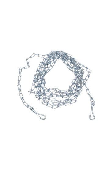 Coastal Tie Out Chain