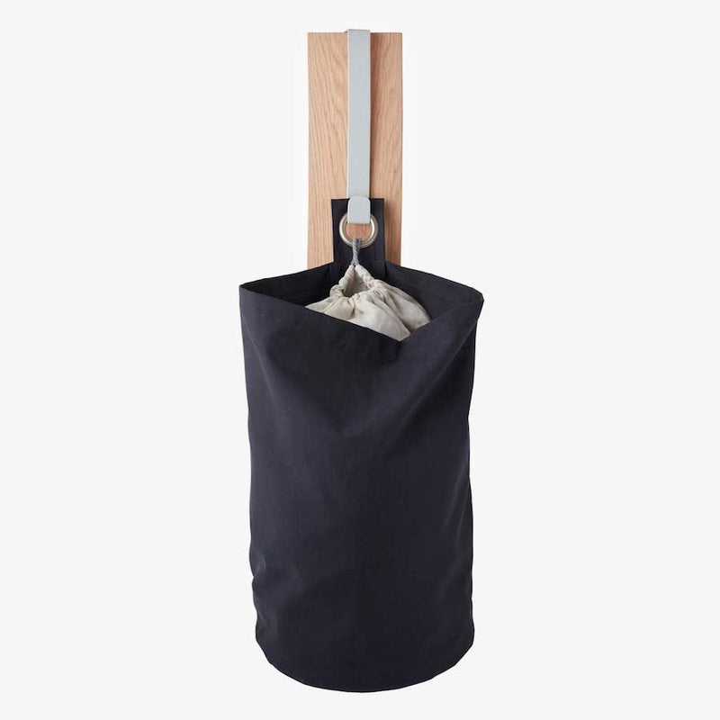 Laundry Bag with hook