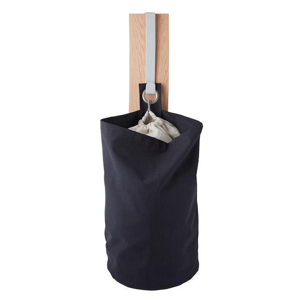 Laundry Bag (no hook)