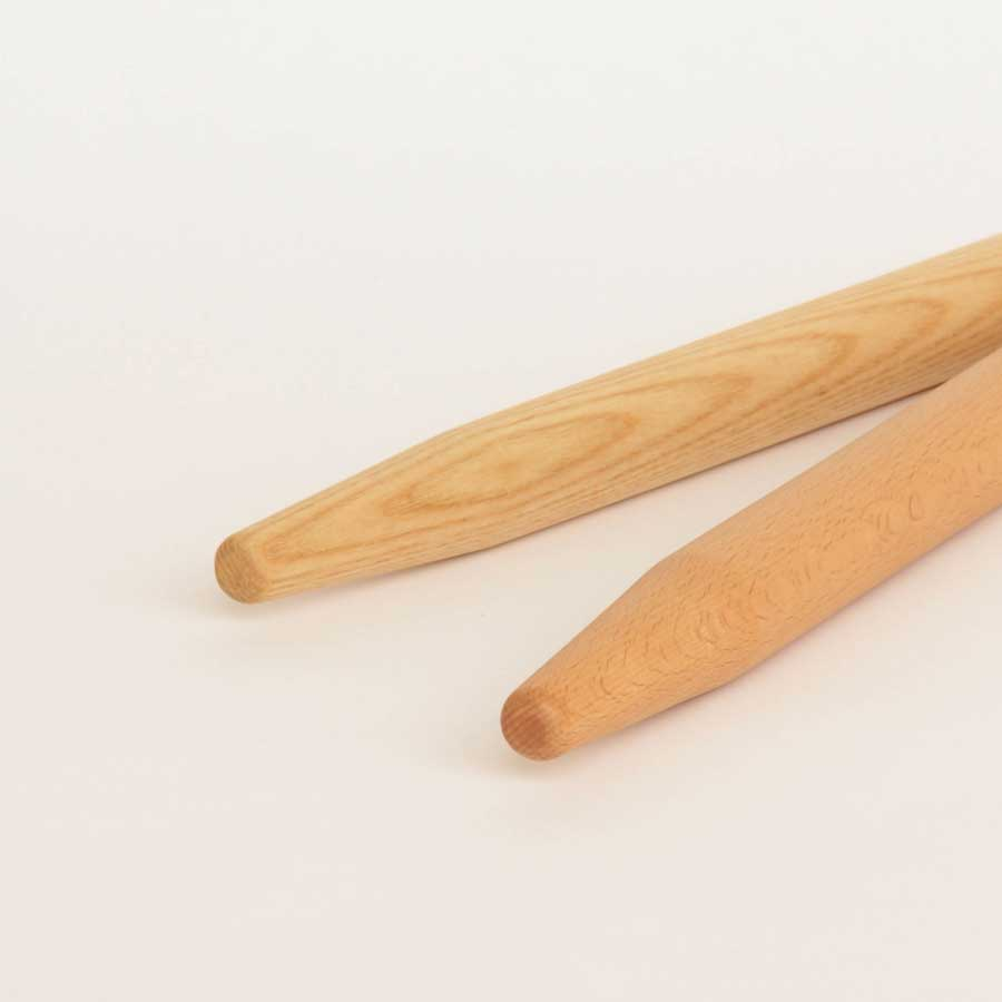 French Rolling Pin Small