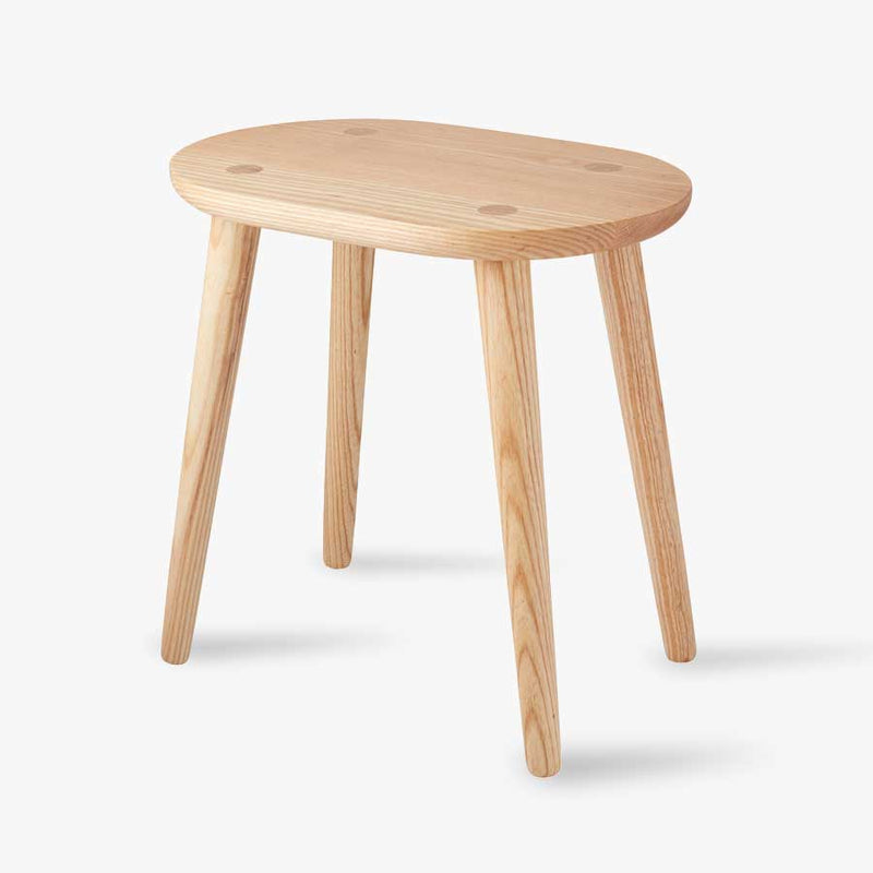 Wedge Table (Rectangle)