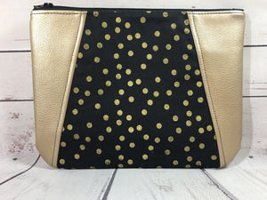 Bag - Sunshine Purse
