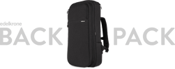 edelkrone Backpack
