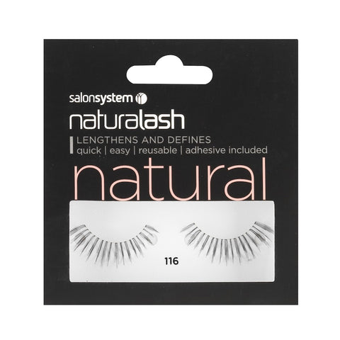 Marvelbrow Brow & Lash Tint - Dark Brown (15ml)