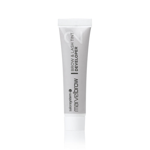 Marvelbrow Brow & Lash Developer (15ml) - Ultimate Hair and Beauty
