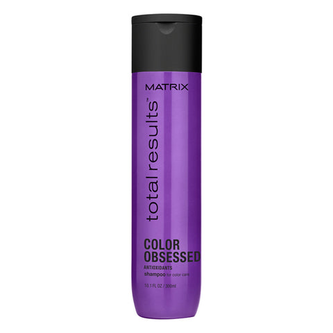 Matrix Total Results Curl Please Damage Conditioner (1000ml)