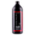 Matrix Total Results So Long Damage Conditioner (1000ml) - Ultimate Hair and Beauty