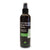 Saloncide Anti-Microbial Hand Sanitiser Spray 250ml - Ultimate Hair and Beauty