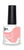 GIRL CODE 2AM London 7.5ml Gel Polish - Ultimate Hair and Beauty