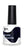 PURE POISON 2AM London 7.5ml Gel Polish - Ultimate Hair and Beauty