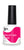 TRUST NO ONE 2AM London 7.5ml Gel Polish - Ultimate Hair and Beauty