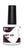 GET ON TOP 2AM London 7.5ml Gel Polish - Ultimate Hair and Beauty