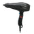 STR 3600 Starlight Black Hairdryer (1800w) - Ultimate Hair and Beauty