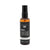 Vines Vintage Beard Oil (100ml) - Ultimate Hair and Beauty