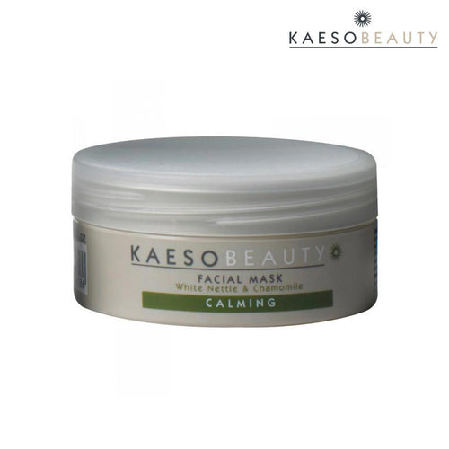 Kaeso Calming Mask 95ml - Ultimate Hair and Beauty