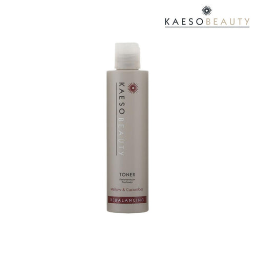 Kaeso Rebalancing Toner 195ml - Ultimate Hair and Beauty