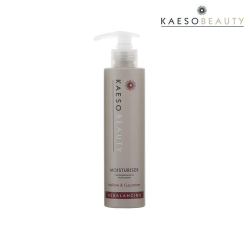 Kaeso Rebalancing Moisturiser 195ml - Ultimate Hair and Beauty