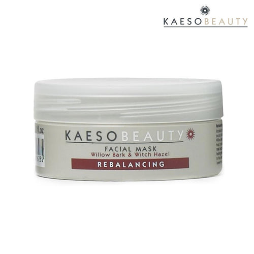 Kaeso Rebalancing Mask 95ml - Ultimate Hair and Beauty