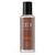 American Crew TechSeries Control Foam (200ml) - Ultimate Hair and Beauty