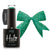 Halo Gel - Garland (All Wrapped Up Collection) (8ml) - Ultimate Hair and Beauty