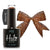 Halo Gel - Mince Pie (All Wrapped Up Christmas Collection) (8ml) - Ultimate Hair and Beauty