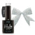 Halo Gel - Frosty (All Wrapped Up Christmas Collection) (8ml) - Ultimate Hair and Beauty