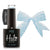 Halo Gel - Silent Night (All Wrapped Up Christmas Collection) (8ml) - Ultimate Hair and Beauty