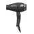Parlux Alyon Air Ionizer Tech Hairdryer - Black (2250w) - Ultimate Hair and Beauty