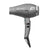 Parlux Alyon Air Ionizer Tech Hairdryer - Graphite (2250w) - Ultimate Hair and Beauty