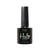 Halo Gel Polish - Non-wipe Top Coat (15ml - LARGE) - Ultimate Hair and Beauty