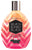 Beach Bunny  Black 400ml 88x Everlast Bronzer Sunbed Cream - Ultimate Hair and Beauty