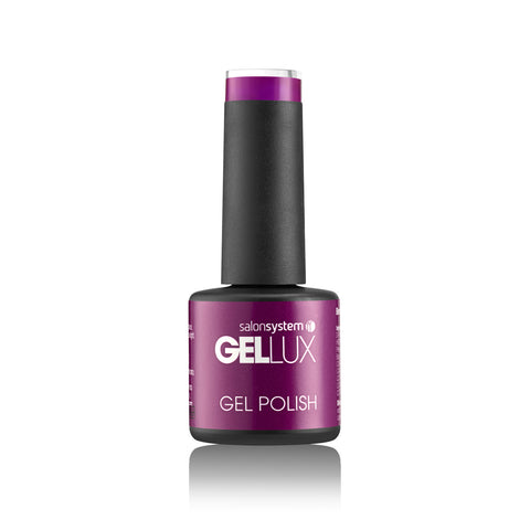 Gellux Mini Bonbon (8ml)