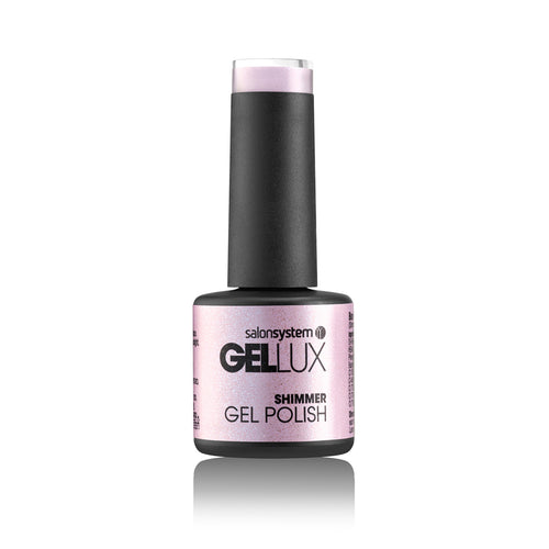Gellux Mini Bonbon (8ml) - Ultimate Hair and Beauty