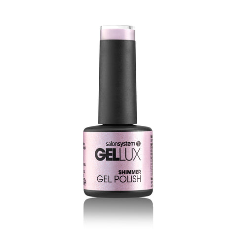 Gellux Mini I'm Mauver You (8ml)