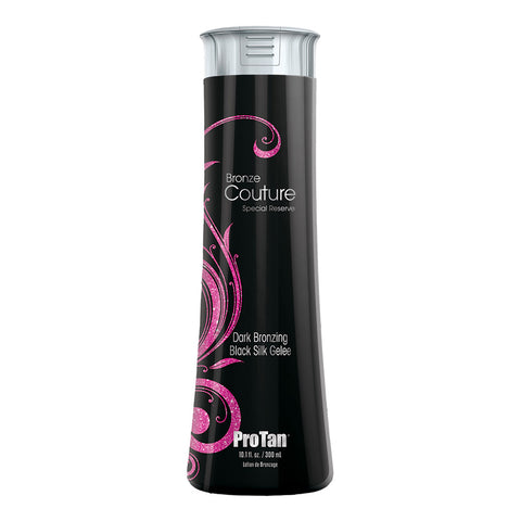 ProTan Ridiculously Bronze Tanning Lotion