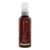 Kaeso Bump Smoother (100ml) - Ultimate Hair and Beauty