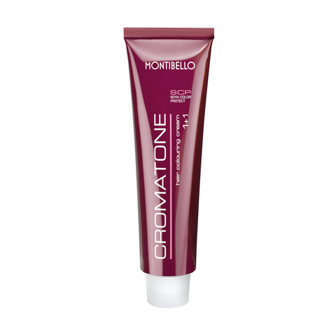 Montibello Decode Smooth Absolute Plus (150ml)