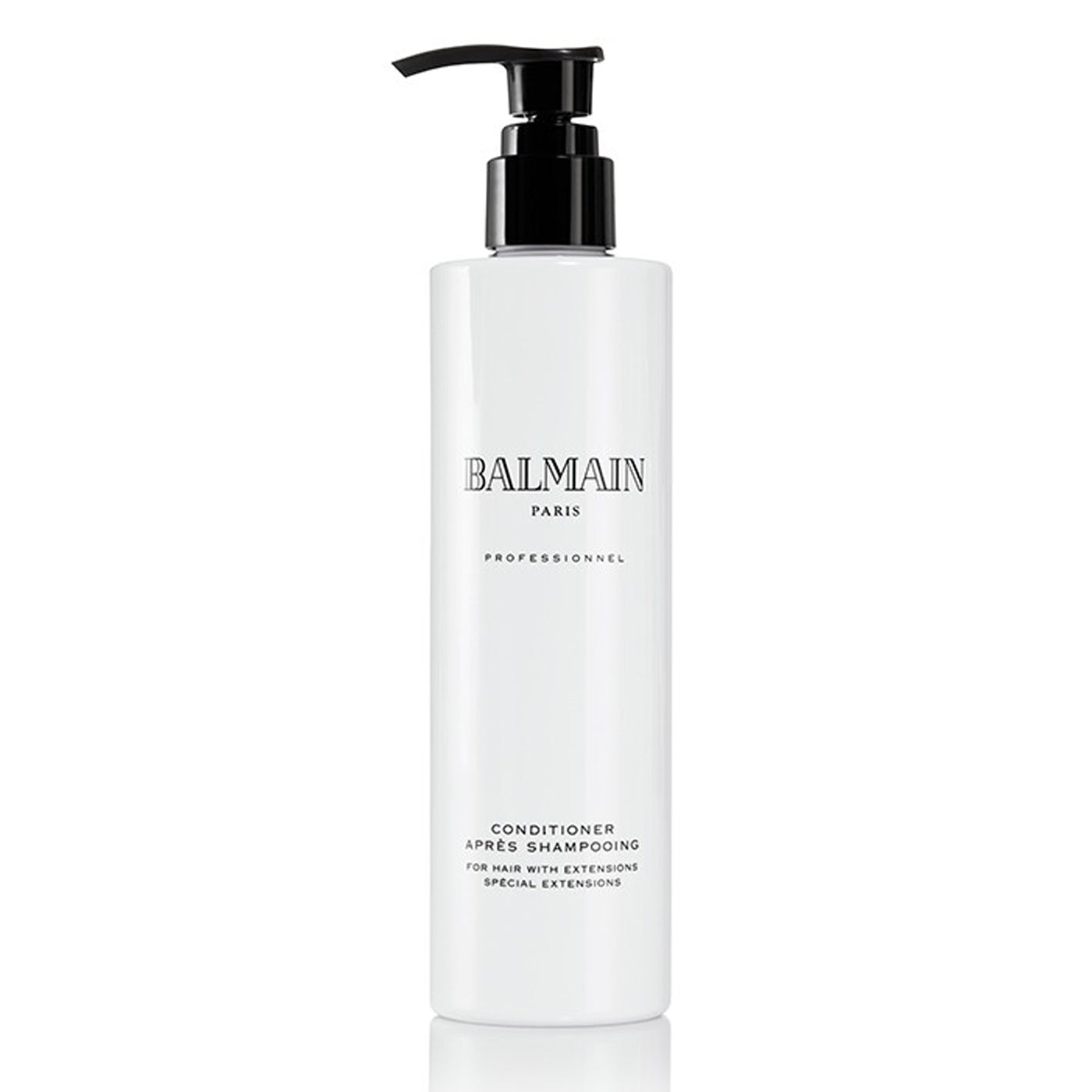Balmain Hair Extension Conditioner 250ml Ultimate Hair And Beauty