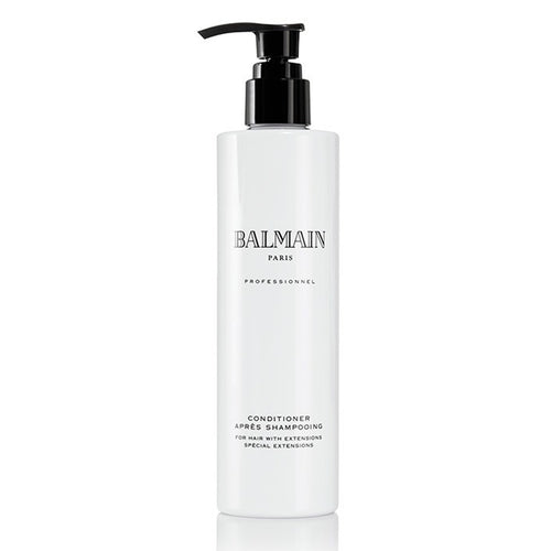Balmain Hair Extension Conditioner (250ml) - Ultimate Hair and Beauty
