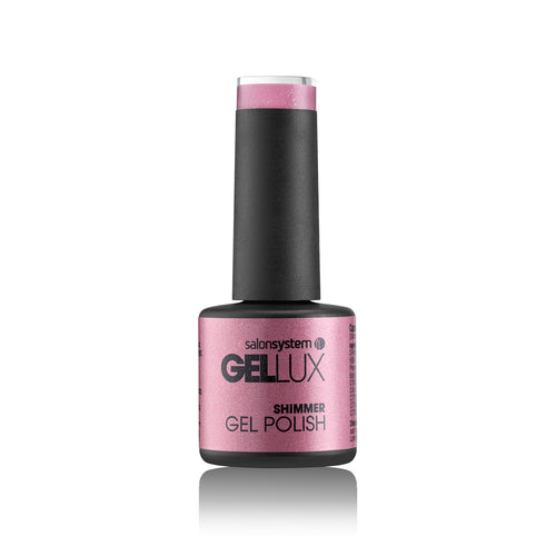 Gellux Mini Cupcake (8ml) - Ultimate Hair and Beauty