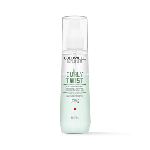 Revlon Uniq 1 All in One Coconut Treatment Spray (150ml)